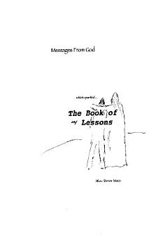 The Book of my Lessons PDF