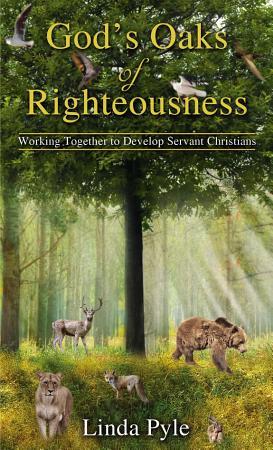 God s Oaks of Righteousness PDF