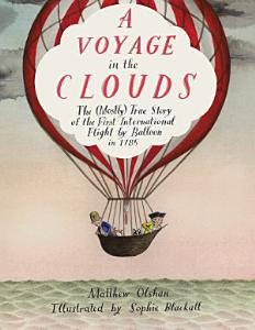 A Voyage in the Clouds PDF