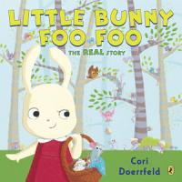 Little Bunny Foo Foo PDF