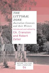 The Littoral Zone: Australian Contexts and Their Writers