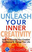 Unleash Your Inner Creativity