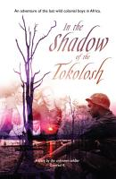 In the Shadow of the Tokolosh PDF
