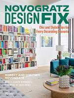 Novogratz Design Fix