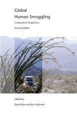 Global Human Smuggling PDF