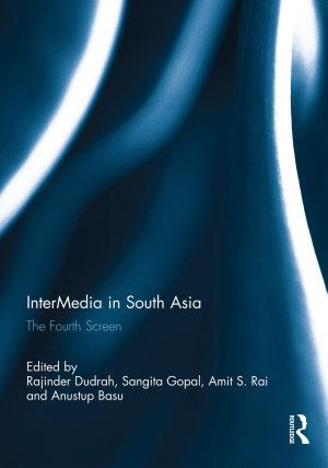 InterMedia in South Asia PDF
