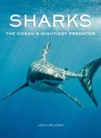 Sharks PDF