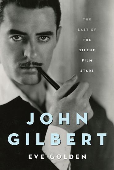 John Gilbert PDF