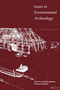Issues in Environmental Archaeology PDF