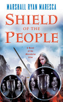 Shield of the People PDF