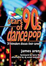 Stars of '90s Dance Pop