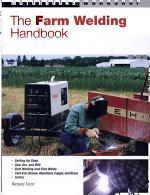 The Farm Welding Handbook
