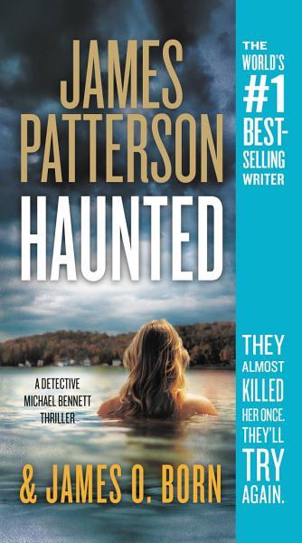 Download Haunted Book