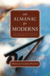 An Almanac for Moderns