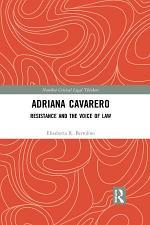 Adriana Cavarero