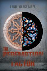 The Redemption Factor Book PDF