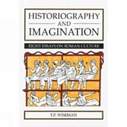 Historiography and Imagination PDF
