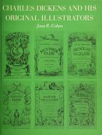 Charles Dickens and His Original Illustrators