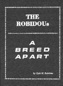 The Robidous