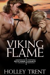 Viking Flame