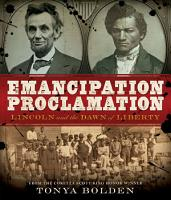 Emancipation Proclamation PDF