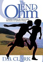 The End of Ohm