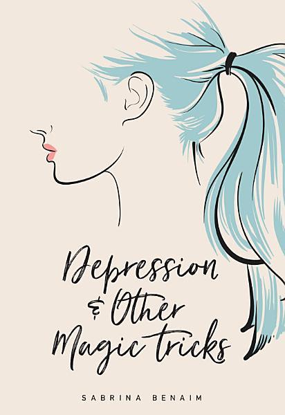 Download Depression   Other Magic Tricks Book