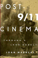 Post-9/11 Cinema