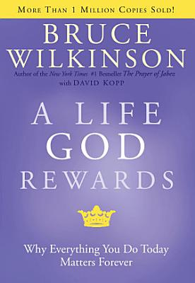 A Life God Rewards PDF