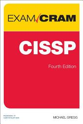 CISSP Exam Cram: Edition 4