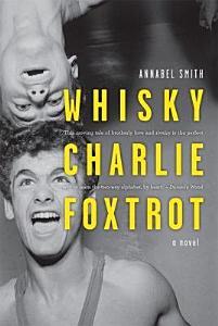Whisky Charlie Foxtrot