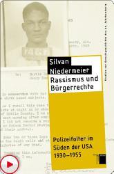 Rassismus und B  rgerrechte PDF