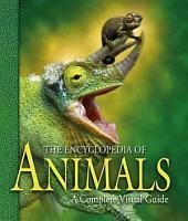 The Encyclopedia of Animals PDF
