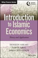 Introduction to Islamic Economics PDF