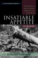 Insatiable Appetite PDF