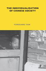 The Individualization of Chinese Society