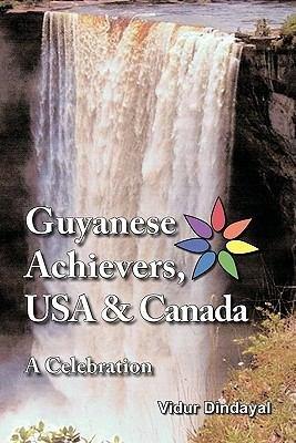 Guyanese Achievers USA   Canada PDF