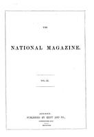 The National Magazine PDF