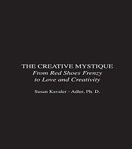 The Creative Mystique PDF