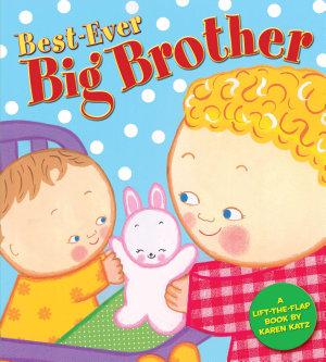 Best ever Big Brother