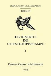 Les Reveries Du Celeste Hippocampe