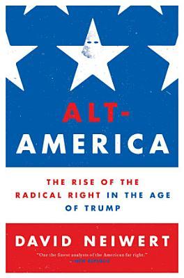 Alt America