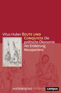 Beute und Conquista PDF
