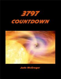 3797 Countdown