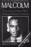 Download Malcolm Book