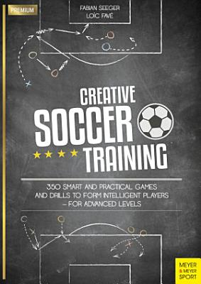 Creative Soccer Training