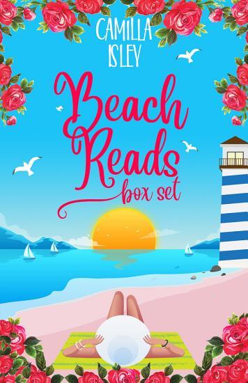 Beach Reads Box Set PDF