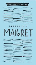 Inspector Maigret Omnibus 1 PDF