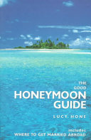 The Good Honeymoon Guide PDF