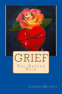 Grief the Unseen Pain PDF
